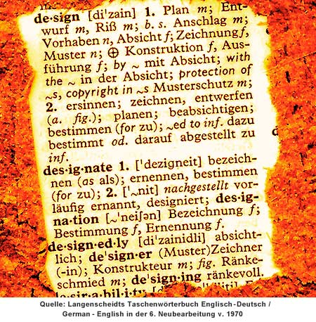 design_dictionnary-ausriss